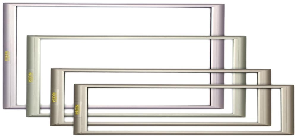 Panele grzewcze Radium Glass