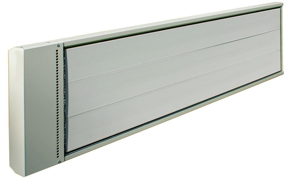 Panel 900W